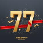 【77歳】一生の記念に残るプレゼントの選び方&おすすめアイテム36選!