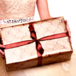 結婚祝いを連名で贈りたい!相手別の予算やおすすめの結婚祝いをご紹介