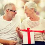 退職祝いには名入れの贈り物が人気!絶対喜ばれるものを選ぼう