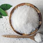 紅彩塩の頼れるギフト|減塩&健康効果抜群のおいしいお塩を徹底解明