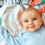 出産祝いのベビー服はサイズ選びが重要!失敗のない選び方と<おすすめギフト25選>もご紹介