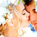 【20代のカップルへ何贈る?】すぐ使える実用的な結婚祝い54選