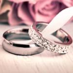 【ペアリング】お揃いの指輪で愛が深まる!人気ブランド&価格帯別おすすめ商品