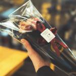 """MAX MATERIAの""""花束タオル""""で誰よりもハイセンスなギフトを贈ろう"""