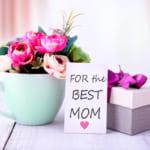 母の日|限定品や花とのギフトセットで特別感UP!<花別ギフト特集も>