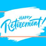 退職祝いのメッセージ|押さえておきたいポイントや参考例文をご紹介