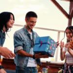 低予算の中から厳選!友情がさらに深まる高校生の男友達への誕生日プレゼント
