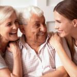 大切な親に贈りたい<退職祝いのおすすめギフト40選>選び方や喜ばれる贈り方もご紹介