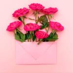 母の日は手紙で感謝を伝えよう!《書き方&例文集》おすすめギフトも必見◎