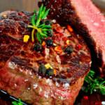 【父の日はお肉を囲んでコミュニケーション】おいしいお肉ギフト15選