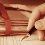 退職祝いに送る手紙・メッセージ|書き方のポイントと使える例文を丁寧に解説