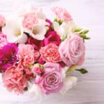【退職祝い】花なら男女問わず贈れる!相手に喜ばれるギフトの選び方を紹介