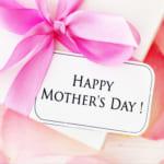 母の日プレゼントは花より使えるものを贈りたい!厳選プレゼント50選