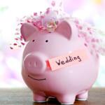 【予算別】結婚祝いはいくらがいいの?相場と予算別おすすめギフトをご紹介!