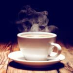 退職祝いのプレゼントには<コーヒー>を!選び方や人気アイテム21選をご紹介