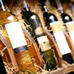 退職祝いにワインを贈ろう!贈る相手の好みに合わせた選び方とは?
