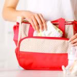 ママに人気のマザーズバッグ!シンプルからキレイ系まで人気ブランドをご紹介