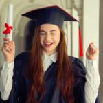 【2020年最新版】彼女が喜ぶ卒業祝い特集<選び方やおすすめのアイテムもpick up!>