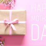 【母の日】お花だけだと物足りない?トレンドはお花+小物!おすすめプレゼント22選