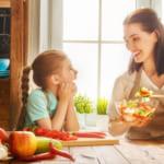 母の日に絶対喜ばれるレシピって?|人気の食べ物ギフトを一挙公開!