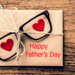父の日に感動的なメッセージを贈ろう!おすすめギフトも必見