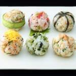 【ふりかけ×新世代】ご飯がとまらない…♪ギフトに人気の「神戸サワダの生ふりかけ本舗」をご紹介