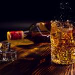 父の日に特別感のあるウイスキーを贈ろう!絶対喜ばれるおすすめギフト18選