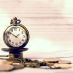 退職祝いに時計を贈ろう!選び方や予算相場と<おすすめアイテム40選>をご紹介