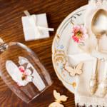 【結婚祝い】実用性のある食器はギフトにピッタリ!人気ブランド&ジャンルを大特集