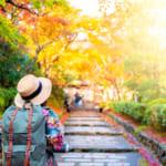 退職祝いに贈る旅行ギフトの選び方とは?予算や贈り方もご紹介します!