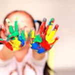 【父の日に手形アートを贈ろう!】喜ばれる人気アイデア&オススメギフト15選