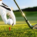 60代男性の退職祝いにおすすめのゴルフアイテム23選!オシャレな関連ギフトもご紹介