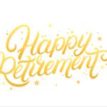 【退職祝い】ネイティブ英語で感謝の気持ちを伝える例文とアイテム32選