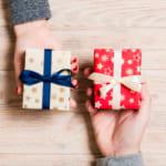 【プレゼント交換】2000円以内で選ぶ!女子会やクリスマス会のおすすめ商品を紹介