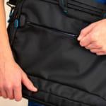 ブランドのナイロンバッグが人気!便利でおしゃれなレディース・メンズ35選