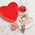 結婚祝いは<2人で使えるお皿>がおすすめ!選び方・マナー・人気ブランドをご紹介