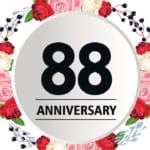 【88歳のプレゼント】米寿祝いに贈りたいアイテム30選