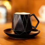 退職祝いには感謝の気持ちを込めてマグカップを贈ろう!【相手別】心に残るマグカップ特集