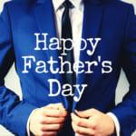 【父の日はネクタイを贈ろう!】おすすめのオシャレブランド15選