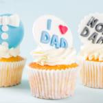 【父の日に贈るお菓子】お父さんを笑顔にする美味しいギフト15選