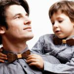 父の日には服を贈ろう!おしゃれなお父さんにおすすめのアイテム&ブランドをご紹介