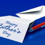 父の日に英語のメッセージを贈ろう|おすすめのギフトも必見!