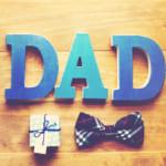 お父さんが父の日に「本当に欲しい」贈り物とは?おすすめアイテム16選