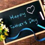 父の日の由来とは?本来の意味を大切にするお花のプレゼントをご紹介
