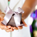 予算4万円前後で選ぶ絶対喜ばれるプレゼント!男女別におすすめ商品をご紹介