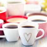 退職祝いにおすすめ!コーヒーをおいしく飲めるコーヒーカップ特集