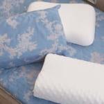 COMAX JAPANの快眠寝具|高級天然ラテックスのマットレスと枕で心地よい眠りへ