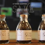 【レアコーヒーをギフトに】珍しいコーヒーがそろう「0566珈琲製作所」をご紹介