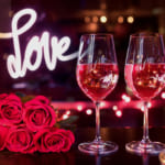 大人なバレンタインを演出するならお酒が最適!厳選アイテム39選をご紹介