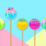 本命へのホワイトデーにはキャンディがぴったり!贈る意味やおすすめギフトをご紹介